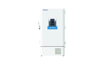 Kyl, -frys, lågtemperaturfrys ismaskiner